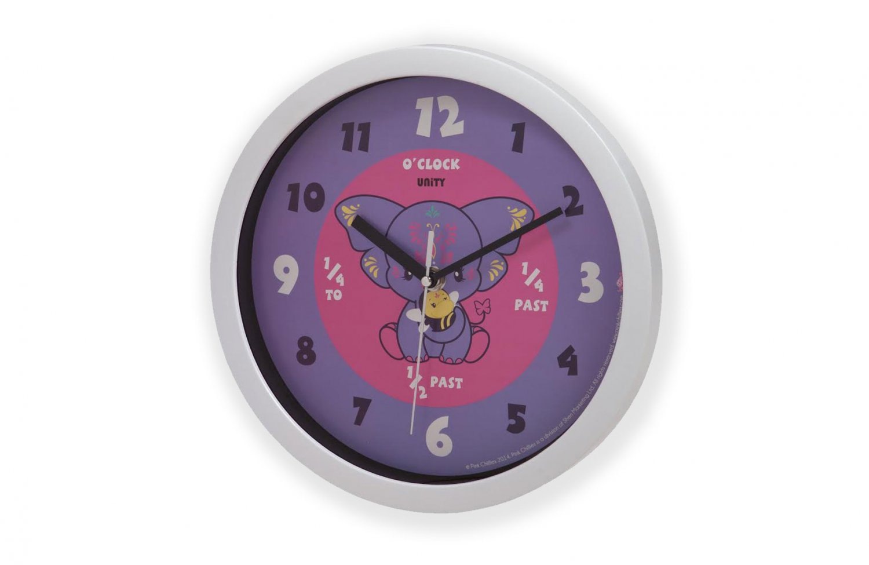 Yara and da hong elephant wall clocks yara and da hong elephant wall clocks photo 3 amipublicfo Image collections