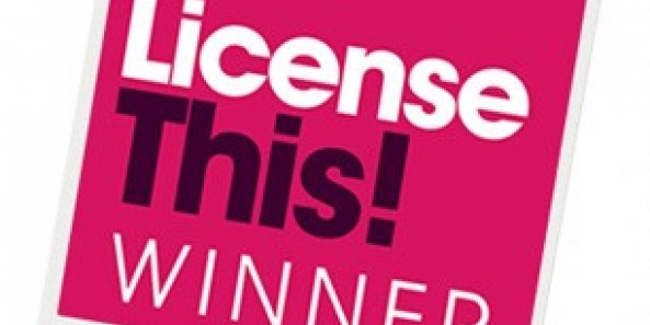 Pink Chillies License This Winners